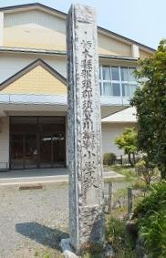 2013-05-05 001 2013-05-05 001須賀川