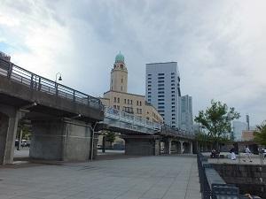 2013-06-22 001 2013-06-22 007横浜港