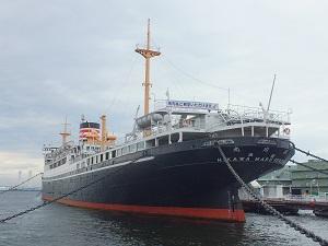 2013-06-22 001 2013-06-22 050横浜港