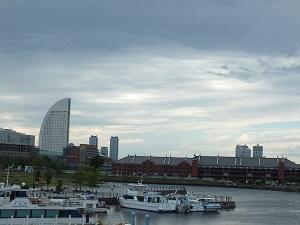 2013-06-22 001 2013-06-22 054横浜港
