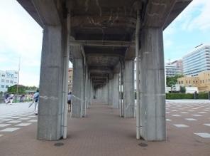 2013-06-22 001 2013-06-22 011横浜港