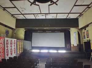 本宮2013-07-13 001 2013-07-13 089