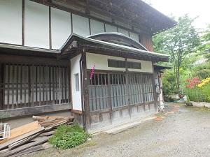 三春2013-07-13 001 2013-07-13 016