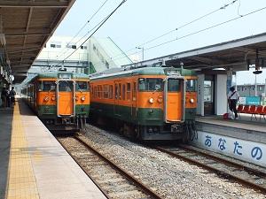 115系DSCF8875