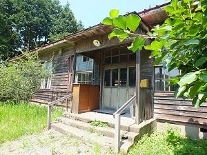 14栃窪DSCF8762