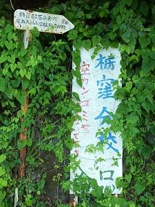 1栃窪DSCF8721