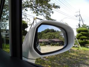 21DSCN4090uwaoka.jpg