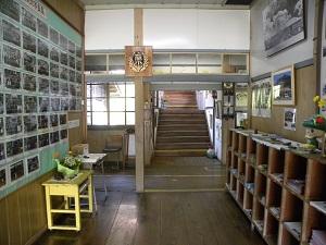 DSCN3984uwaoka.jpg