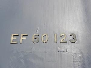 EF6DSCN4340.jpg