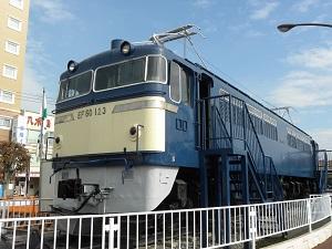 EF6DSCN4362.jpg
