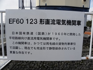 EFDSCN4338.jpg