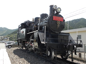 suigunnDSCN4093C12.jpg