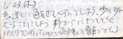 19950623(300)430.jpg