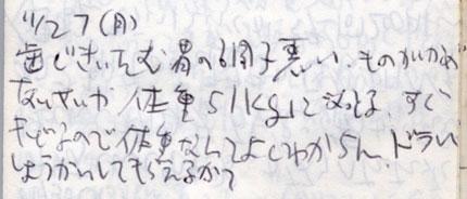 19951127(300)430.jpg