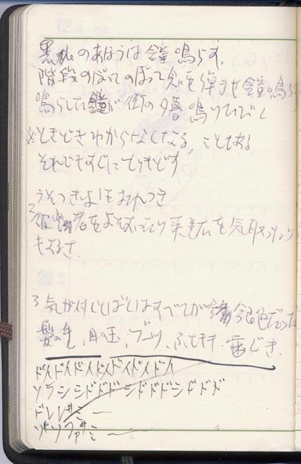 1995MeMokokuisoukou(300)430.jpg