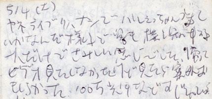 19960504ue(300)430.jpg