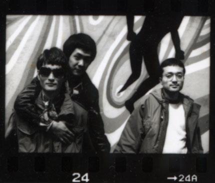 1994 スナップショット-1(2400)cut430 photo Asako Otsuka Place Gotanda