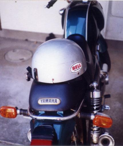 1995 バイク事故後(720) 430