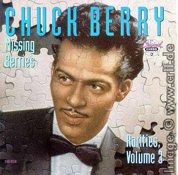 Chuck_Berry_-_Missing_Berries_-_Rarities,_Vol._3
