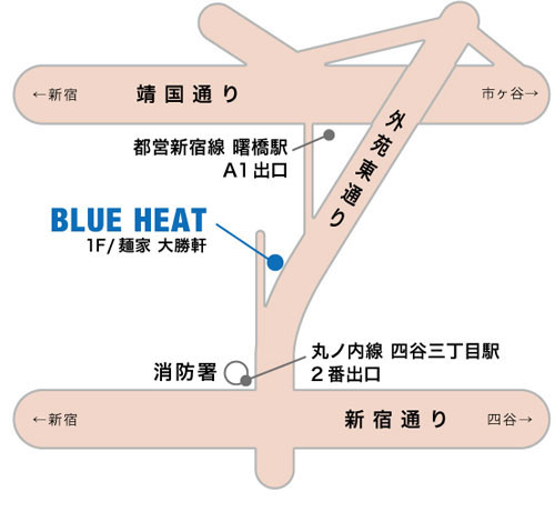blueheat_map.jpg