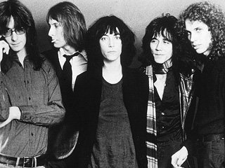 patti_smith_3009498.jpg