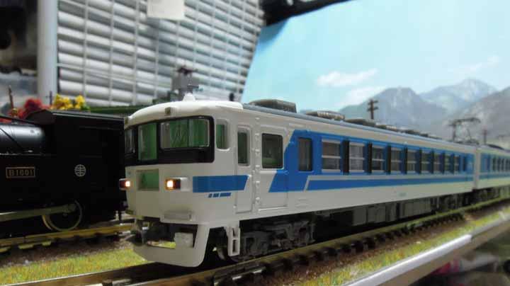DSCN5632.jpg