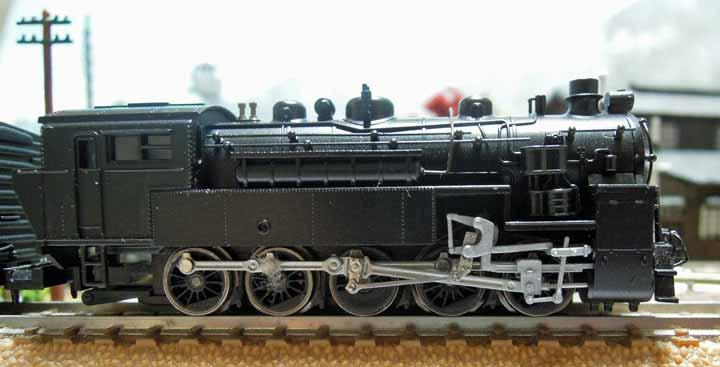 DSCN6564.jpg