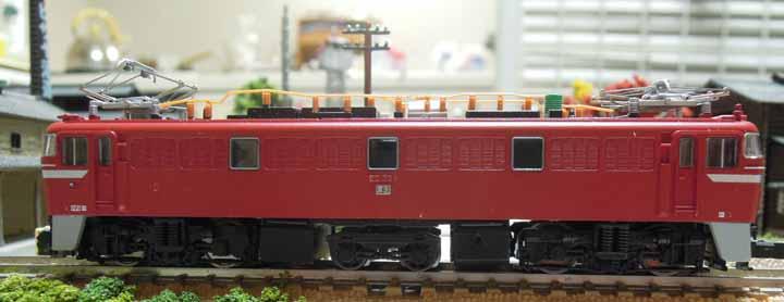 DSCN6684.jpg