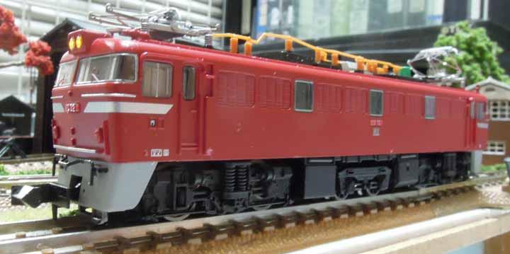 DSCN6686.jpg