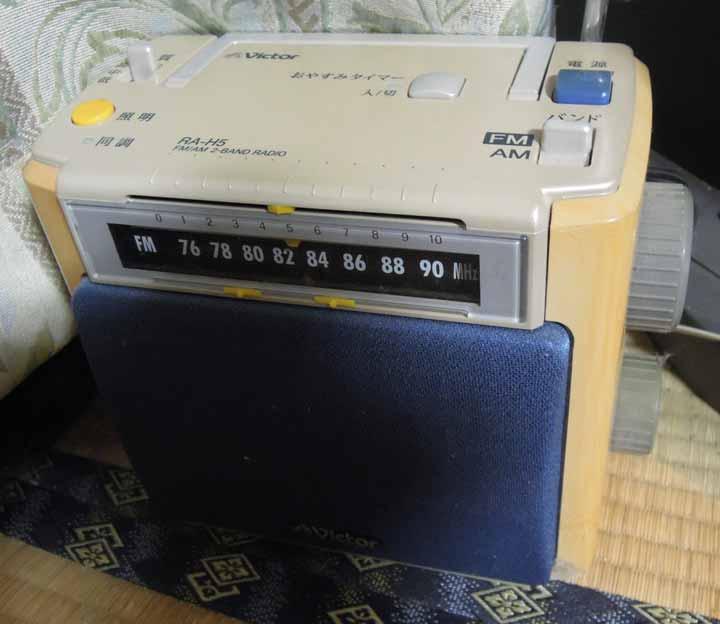 DSCN8342.jpg