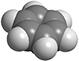 べんぜん分子模型