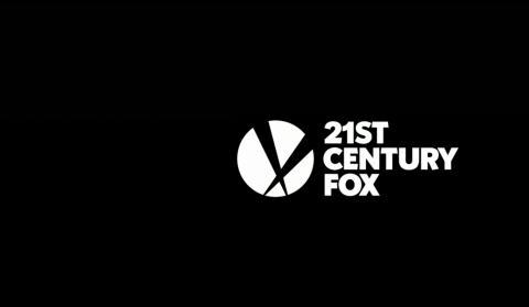 これが21世紀FOX!