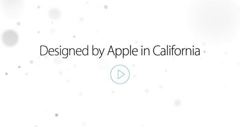 Appleが教えてくれること