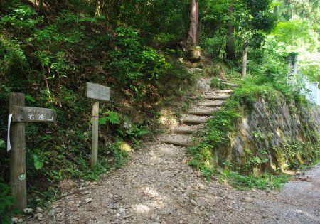 130721-岩湧山ハイキング13