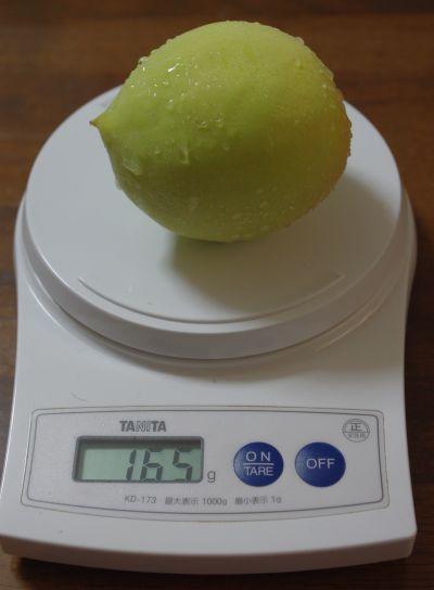 130812-バイオチェリー台黄桃
