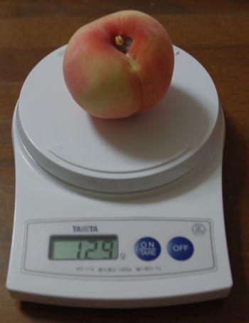 130818-桃紅6
