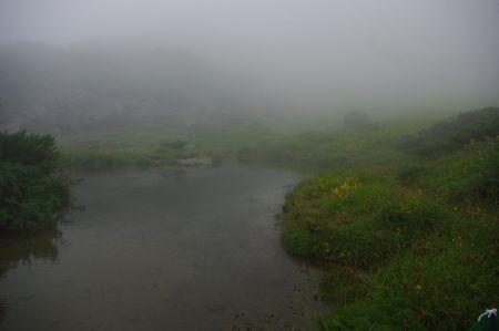 130824-木曽駒登山1