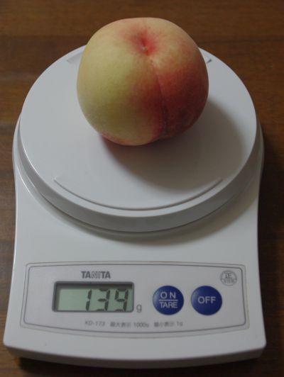 130826-川中島白桃