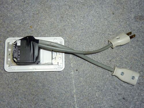 12_調光器配線