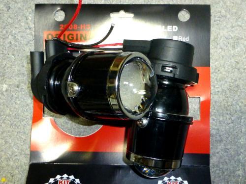 03_購入したプロジェクター2