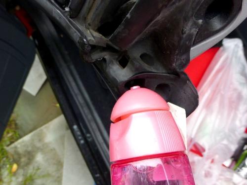 02_潤滑用洗剤