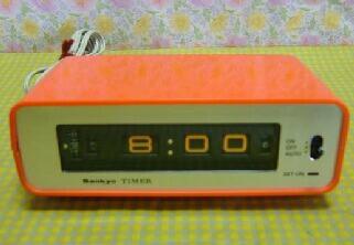z1115-img600x450-1366114426lkarqu19090.jpg