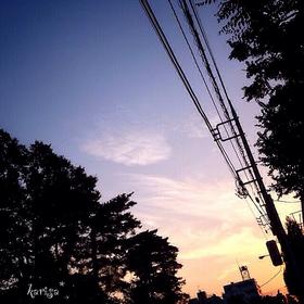 sky1.png