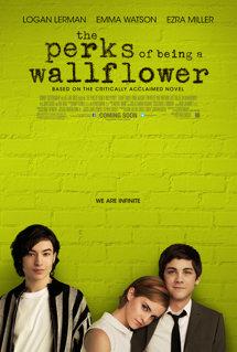 theperksofbeingawallflower-poster-jpg_220830.jpg