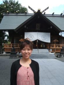 雪子のブログ
