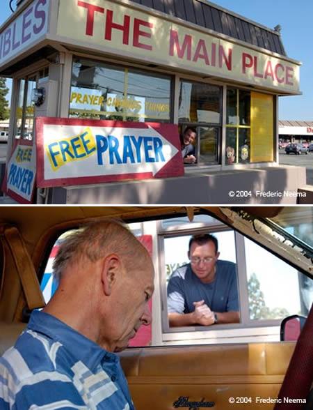 a97138_g092_6-prayer.jpg