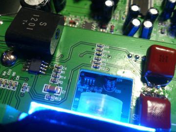 SDAR-2100_HP_Tune.jpg