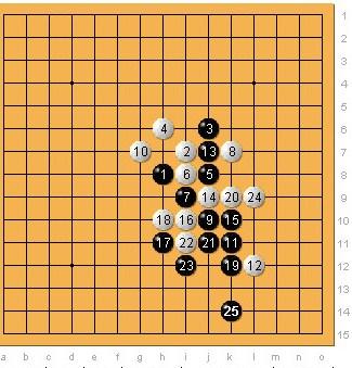 isuzu戦棋譜2013913