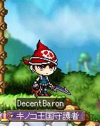 DecentBaron1-0.jpg