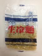 アオキ生冷麺(白)
